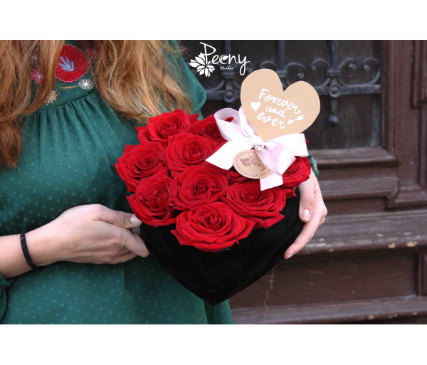 Valentine's Day 7