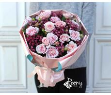Valentine's Day 22